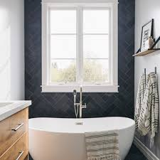small bathroom ideas to make your space feel so much bigger