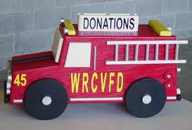 Donations--West Roane County Volunteer Fire Department (WRCVFD ... Btat Fire Engine Toy Truck Toysmith Amazonca Toys Games Road Rippers Rush Rescue Youtube Vintage Lesney Matchbox Vehicle With Box Red Land Rover Of Full Firetruck Fidget Spinner Thelocalpylecom Page 64 Full Size Car Bed Boat Bunk Grey Diecast Pickup Scale Models Disney Pixar Cars Rc Unboxing Demo Review Fire Truck Toy Box And Storage Bench Benches Fireman Sam Lunch Bagbox The Hero Next Vehicles Emilia Keriene Rare Antique Original 1920s Marx Patrol Creative Kitchen Product Target Thermos Boxes