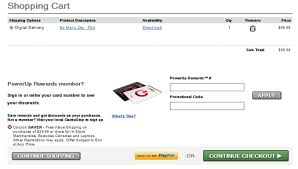 Gamestop Free Shipping : Park And Fly Hartford Ct Fingerhut Free Shipping Promo Codes For Existing Customers Venus Com Coupon Code Online Intex Corp Up To 75 Off Blinq Discount 2018 World Of Gunships Promo Codes Ntb Coupons Tune Up Gamestop Free Shipping Park And Fly Hartford Ct Nokia Shop Double Coupon Policy For Kmart 220 Electronics Code Lincoln Center Today Events Osm 2019 Pax Food 50 Vornado Coupons October Stc Sephora Hacks Krazy Lady Bike Bling Scottrade Deals