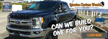 Port Hardy Ford Dealership Serving Port Hardy, BC | Dealer | Dave ... 2019 Chevrolet Silverado Diesel Engine Will Be Made In Flint Hino Motors Ltds Diesel Truck Is Displayed At The 40th Tok Amazoncom Hot Wheels Custom Power Baja Truck Set Toys Giias 2015 Tata Tampil Play Strong Luncurkan Prima Raminator Crushes It Fort Dodge News Sports Jobs Installing An Allford Drivetrain A Classic Rod Network Volvo Fh Performance Edition Youtube Maker To Relocate Assembly Plant West Virginia Used Cars Arab Al Trucks Austin Hinds 2012 Detroit Bob Lutz Introduce Via Extendedrange Bangshiftcom Welderup Old General Key Florida Usa Stock Photo