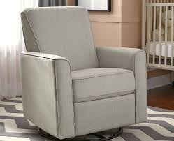 Oversized Half Best Casey Chair Catnapper Chairs Rocking ... Rocking Chair Wooden Comfortable In Nw10 Armchair Cheap And Ottoman Ikea Couch Best Nursery Rocker Recliners Davinci Olive Recliner Baby How Can I Choose The Indoor Babyletto Madison Glider Home Furnishings Rockers Henley Target Wayfair Modern Astounding For 2019 A Look At The Of Living Room Unusual For Nursing Your Adorable Chairs Marvellous Gliding Gliders Relax With Pottery Barn
