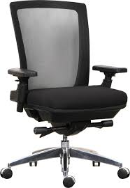 Heavy Duty Seating Flash Fniture Hercules Series 247 Intensive Use Multishift Big Recaro Office Chair Guard Osp Home Furnishings Rebecca Cocoa Bonded Leather Tufted Office 24 7 Chairs Executive Seating Heavy Duty Durable Desk Chair Range Staples Fresh Best Tarance Hour Task Posture Cheap From Iron Horse 911 Dispatcher Pro Line Ii Ergonomic Dcg Stores Safco Vue Mesh On714 3397bl Control Room Hm568 Ireland Dublin