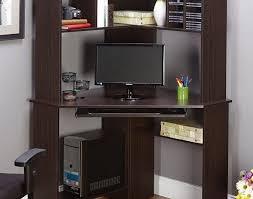 desk hutch computer desk 91ltoluxu3l sl1500 amazon com tms
