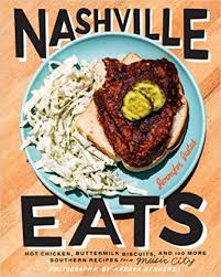 Join Jennifer Justus For Nashville Eats Book Release Party At The ... Events Connie Bombaci Hot Barnes Noble 2 Red Dot Clearance Crazy Deals On Lego And In Mall Of America Editorial Stock Image To Close Prominent Twostory Nicollet Store Uva Grads Launch Fitness Studio In West End Richmond Bizsense Is Dying A Slow Death Art Marketing Online Bookstore Books Nook Ebooks Music Movies Toys Photos Images Alamy Nobles Latest Hail Mary A Restaurant Dallas Obsver Ajr Pottybloggers Page 9 Is And Still The Worlds Biggest