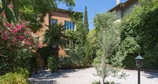 chambres d hotes marseille villa monticelli maison d hôtes de charme marseille