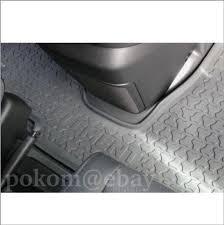 18 honda element floor mats ebay honda prelude floor mats
