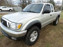 2004 Toyota Tacoma For Sale By Owner In Los Angeles, CA 90002 Mccook Used Toyota Tacoma Vehicles For Sale In Pueblo Co 2017 For In Turnersville Nj U96303 Davis Autosports 2003 31k Miles 1 Owner Columbus Oh West 2004 Prerunner V6 Crew Cab W Owner El Cajon 2015 5tftx4gn0fx046316 Of Poway 2000 Overview Cargurus Tuscaloosa Al 147 Cars From 3850 1996 Reg Cab Automatic At Rahway Auto Exchange 2018 Reno Nv 2016 Punta Gorda Fl