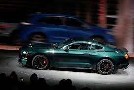 100 All Florida Truck Sales Ford To Stop Making All Passenger Cars Except The Mustang