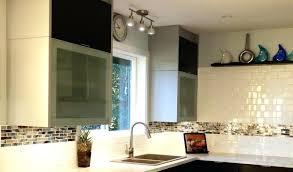 ikea eclairage cuisine godmorgon led cabinet wall lighting 80 cm