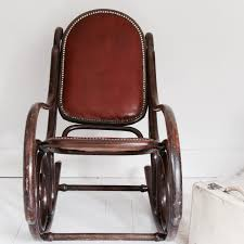 Early 20th Century Thonet Style Bentwood Rocking Chair Midcentury Boho Chic Bentwood Bamboo Rocking Chair Thonet Prabhakarreddycom Childs Michael Model No 1 Chair For Gebrder Asian Influenced Victorian Swiss C1870 19th Century Bentwood Rocking Childs Cane Dec 06 2018 Rocker Item 214100me For Sale Antiquescom Classifieds Wonderful Century From French Loft On The Sammlung Thillmann Stock Photos Images Alamy