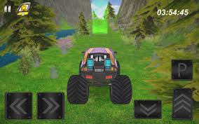 Mountain AED Monster Truck APK Download - Free Racing GAME For ... Monster Truck Madness Gameplay Walkthrough Whirlwind Circuit Games I Wish For 2 Rumble Hd By Wderviebull94 On 64 Europe Rom N64nintendo Loveromscom Mtm2com View Topic At 1280x960 Recordando Mi Infancia Youtube Fury Download 2003 Simulation Game The Iso Zone Forums 4x4 Evolution Revival Project Oopss 4x4evo Addon Page Offroad Rally Racing 102 Apk Android Demolition 3d Free Game For Pc Freestyle Download Link In The