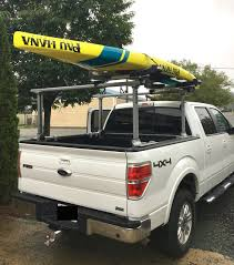 Paddle Board Truck Rack, Sup Board Truck Racks, Diy Paddle Board ... Diy Atv Truck Rack Home Design Diy Bike Rack For Less Than 30 Nissan Titan Forum Howdy Ya Dewit Easy Homemade Canoe Kayak Ladder And Lumber Bwca Pickup Boundary Waters Listening Point General Pvc Rooftop Solar Shower A Car Van Suv Or Rving Wooden For Ftempo Basement Wood Bed Bike Hittin The Road Rack Bed Show Your Truck Bike Racks Mtbrcom Black Removable Texas Racks Stuff To Make Kayaking Part 2 Birch Tree Farms China Universal Roof Luggageadjustable