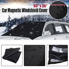 160x93cm Car Truck Magnet Windshield Windscreen Cover Sun Snow Frost ... Tuff Cutz Lawn Care Service Dunn Deal Design Magnets For Car Or Truck 10 Funny Vehicle Waste Advantage Magazine Signarama Danbury 1950 Dodge Pickup Refrigerator Tool Box Magnet Man Cave Rides Ap604 Us Truck 3d Flexi Pals Products Magnets_rflawncare Car 18 X 12 Mlad Graphic Services Shop Online Trost Marketing Direct Response Mailing Dish Troublesome Brakevan Wood Thomas Train Flat Brown Roof