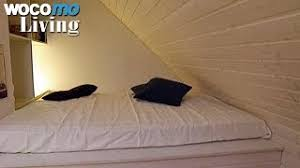 schlafzimmer mit dachschräge gestalten tapetenwechsel br staffel 3 folge 7