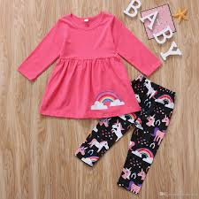Baby Girl Outfits Pictures