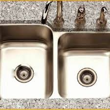 Utility Sink Pump Home Depot by Home Depot Laundry Sink Pump The Best Of Bed And Bath Ideas