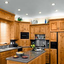 led lighting for kitchen ceiling kitchen design and isnpiration