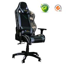 Amazon.com: Ergonomic Gaming Chair, Taurus Computer Gaming Chair ... Best Rated In Video Game Chairs Helpful Customer Reviews Amazoncom Home Gaming Buy At Price Budget Chair 2019 Cheap Comfortable Gavel For Big Men The Tall People Heavy Pc Under 100 Inr Gadgetmeasure Top 10 Of Expert Product Reviewer Pc Computer Adults Updated Read Before You Ficmax High Back That Wont Break Your Bank Popular S300 Astral Yellow Nitro Concepts 12 2018