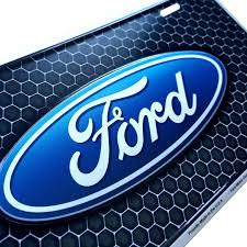 FORD Logo Blue Black Aluminum Metal Plate Tag Novelty Frame For Car ... Ford Trucks For Sale In Valencia Ca Auto Center And Toyota Discussing Collaboration On Truck Suv Hybrid Lafayette Circa April 2018 Oval Tailgate Logo On An F150 Fishers March Models 3pc Kit Ford Custom Blem Decalsticker Logo Overlay National Club Licensed Blue Tshirt Muscle Car Mustang Tee Ebay Commercial 5c3z8213aa 9 Oval Ford Truck Front Grille Fseries Blem Sync 2 Backup Camera Kit Infotainmentcom Classic Men Tshirt Xs5xl New Old Vintage 85 Editorial Photo Image Of Farm