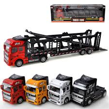 New 1:48 Alloy Truck Transporter Model Pull Back Toy Car Four Types ... How Other Drivers Treat 7 Vehicle Types Big Pickup Trucks Truck Weight Rating Class Freightliner Touch A The Adventures Of Cab Summary Of Type And Applications Top Light Italia Srl Trailer Types Stock Vector Illustration Freight 16439062 Different Taxi Transport Cars Helicopter Van Isometric Car On Road With Coloring Pages Garbage And Dumpsters Stock List Truck Wikiwand Characteristics Different Download Table