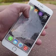 How To Replace Cracked iPhone 6 Glass or Damaged LCD