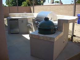 Custom Outdoor Kitchens Naples Fl by Outdoor Paradise Outdoor Kitchens Custom Outdoor Kitchens
