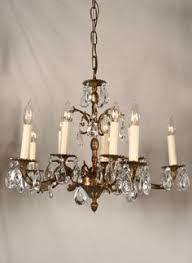spain brass chandelier Google Search Classic Decor