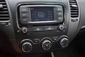 New Vehicles For Sale In Rockford, IL - Rock River Kia Trucks For Sales Sale Rockford Il 2018 Kia Sportage For In Il Rock River Block 2017 Nissan Titan Truck Gezon Grand Rapids Serving Kentwood Holland Mi Vehicles Anderson Mazda Grant Park Auto 396 Photos 16 Reviews Car Dealership Trailer Repair And Maintenance Belvidere Decker 24 New Used Chevy Buick Gmc Dealer Lou 2019 Heavy Duty Peterbilt 520 103228 Jx Ford Escape