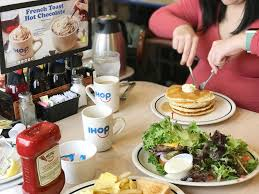 26 IHOP Hacks That'll Literally Get You Free Pancakes For ... Celebrate Sandwich Month With A 5 Crispy Chicken Meal 20 Off Robin Hood Beard Company Coupons Promo Discount Red Robin Anchorage Hours Fiber One Sale Coupon Code 2019 Zr1 Corvette For 10 Off 50 Egift Online Only 40 Slickdealsnet National Cheeseburger Day Get Free Burgers And Deals Sept 18 Sample Programs Fdango Rewards Come Browse The Best Gulf Shores Vacation Deals Harris Pizza Hut Coupon Brand Discount Mytaxi Promo Code Happy Birthday Free Treats On Your Special