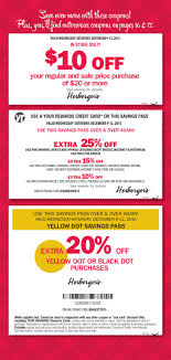 Herberger's - Biggest Storewide Sale Ray Ban Promo Code 2019 Heritage Malta Reddit Summoners War Promo Code April Hbgers Biggest Storewide Sale Top Printable Coupons Suzannes Blog Shedsworld Discount Codes Pet Supermarket Coupon Weekly Ad 1day June 15 2016 Kohls Coupon Off Your Store Purchase In 30 Off W Oveds Horse And Store Codes Discount