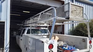 RyderRacks Full Length Utility Rack – Alumarack.com Truck Equipment Ladder Racks Boxes Caps Bed Utility Rack 9 Steps With Pictures Universal Sunnygold Extendable Alinum 2 Bar Pickup Nodrilling Kayak Gearon Accessory System Is A Party Portfolio Apex Steel Discount Ramps Ultratow 4post 800lb Capacity Body Inlad Van Company W55 Side Ext Cargo Carrier Landscape Truck Bed Rack Google Search Tools Accsories Irton 500lb Youtube