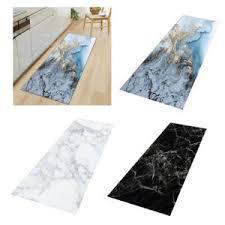 details zu läuferteppich für flur eingang boden teppich badezimmer matten eingang
