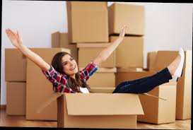 100 Long Distance Moving Truck Rental Call 18557892734 DC