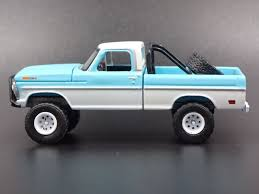 1969 FORD F-100 Short Bed 4X4 Pick Up Truck Rare 1/64 Scale Diecast ... 1994 Ford F150 4x4 Short Bed Youtube Tonneau Covers Hard Painted By Undcover 65 Oxford Generic Body Side Molding Trim 0408 Reg Cab Lock Trifold Solid Cover For 092018 Ford 55 George Tubbs Sons Sales Inc Vehicles For Sale In Colby Ks 1952 F1 Flathead V8 Shortbed Pickup Truck Like 1948 1949 1950 2009 F250 Super Duty Get Shorty New 2018 Raptor Delaware County Pa 18338 1979 F100