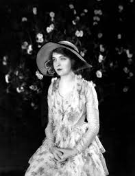 391 best Mary Pickford and Lillian Gish images on Pinterest