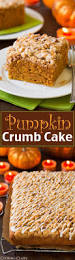 Starbucks Pumpkin Bread Recipe Pinterest by 25 Best Pumpkin Dessert Ideas On Pinterest Pumpkin Recipes