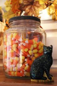 Halloween Luminary Bags Martha Stewart by 114 Best A Cozy Halloween Images On Pinterest Happy Halloween