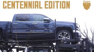 2018 Chevrolet Silverado Centennial Edition 100 Year - For Sale Near ... Best 4x4 Chevy Trucks For Sale In Oklahoma Image Collection 1979 Gmc Sierra Classic 1 Ton 44 V8 For Sale Smicklas Chevrolet City Car Truck Dealership Serving Rauls Truck Auto Sales Inc Used Cars Ok Dealer 2015 Silverado 1500 High Country Pauls 2010 Elegant New Dallas 2008 Lt1 Crew Cab In Edmond 1966 C10 Custom Pickup Pristine Shape 550 Horsepower Fireball Package Performance Parts Okc Greattrucksonline