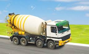 Concrete Mixer Truck For Construction Building Stock Photo, Picture ... Volumetric Truck Mixer Vantage Commerce Pte Ltd 2017 Shelby Materials Touch A Schedule Used Trucks Cement Concrete Equipment For Sale Empire Transit Mix Mack Youtube Full Revolution Farm First Pair Of Load The Pumping Cstruction Building Stock Photo Picture Mercedesbenz Arocs 3243 Concrete Trucks Year 2018 Price Us Placement And Pumps Marshall Minneapolis Ultimate Profability Analysis Straight Valor Tpms Ready Mixed Cement Truck City Ldon Street Partly