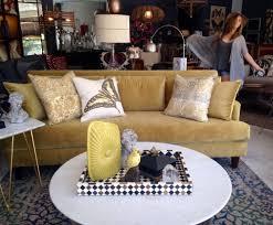 The Joneses LA Furniture Los Angeles CA United States The