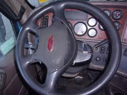 100 Peterbilt Trucks For Sale On Ebay Pickup Truck Steering Wheel Covers 337 Western Cover Pride
