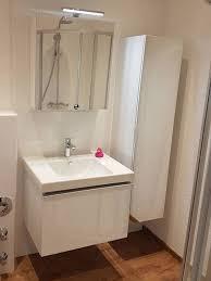 günstige badezimmer sanierung vom profi badezimmer