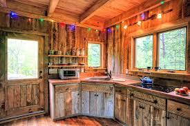 Log Cabin Kitchen Ideas by Cabin Kitchen Cabinets Log Cabin Kitchen Designs And Kitchen
