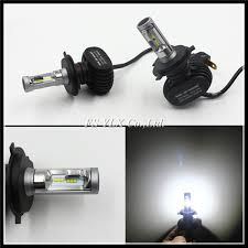 buy wholesale bmw cree h8 from china bmw cree h8