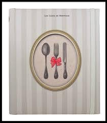 cahier de cuisine à remplir cahier de recettes de cuisine les cakes de bertrand for
