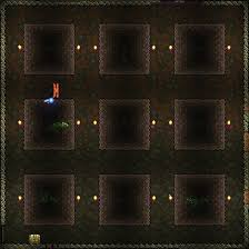 Terraria Magical Pumpkin Seed by Chlorophyte Ore Official Terraria Wiki