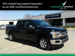 100 Enterprise Commercial Trucks Car Sales Used Cars SUVs For Sale Used Car
