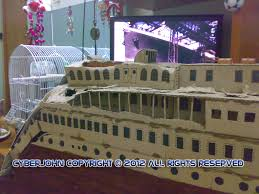 James Horner The Sinking Mp3 Download by Titanic Wreck Diorama 1 200 Scale ютуб видео