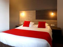 chambre d hote compiegne chambre d hote compiegne luxe hotel du nord rest la table d elisa pi