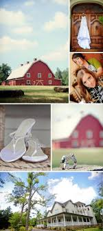65 Best Pratt Place Barn Weddings Images On Pinterest | Barn ... 19 Best Pratt Place Inn Weddings Images On Pinterest Lawn Hathorn Wedding Nw Arkansas Emily Ross Photography Barn Get Prices For Venues In Ar Alex Wilcox And Eric Ableitner Reception Facebook Memories Of A Lifetime Rofkahr 10 Best The World Bridal Musings Blog Benfield Blog Hannah Chris Two Carters Catherine Derek Married Allison Justin By Phorever